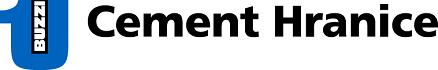 https://www.cement.cz/image/layout_set_logo?img_id=781673&t=1616650389606